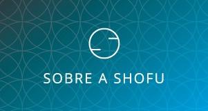 Sobre a Shofu