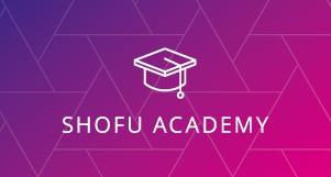 Shofu Academy
