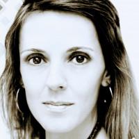 Angela Cordeiro Zaine